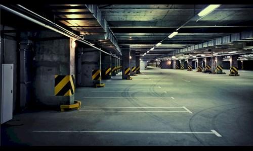 срок-строительства-гаража-на-шмитовском.jpg (500×281)