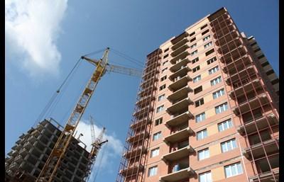 проект-гпзу-на-строительство-жилого-дома-для-пострадавших-соинвесторов-одобрен-на-гзк-корр.jpg (500×333)