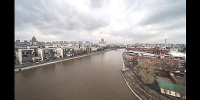 москва-река.jpg (500×292)