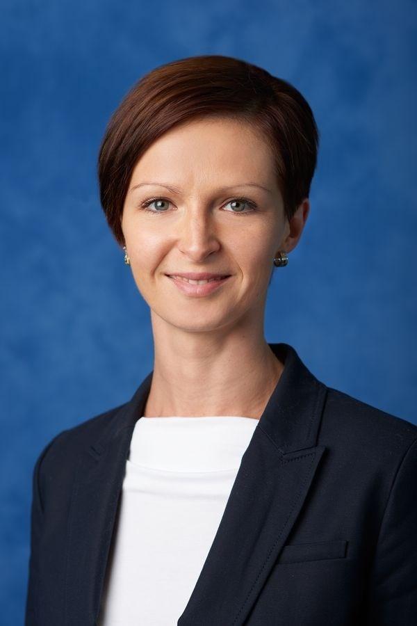 Татьяна Веллер