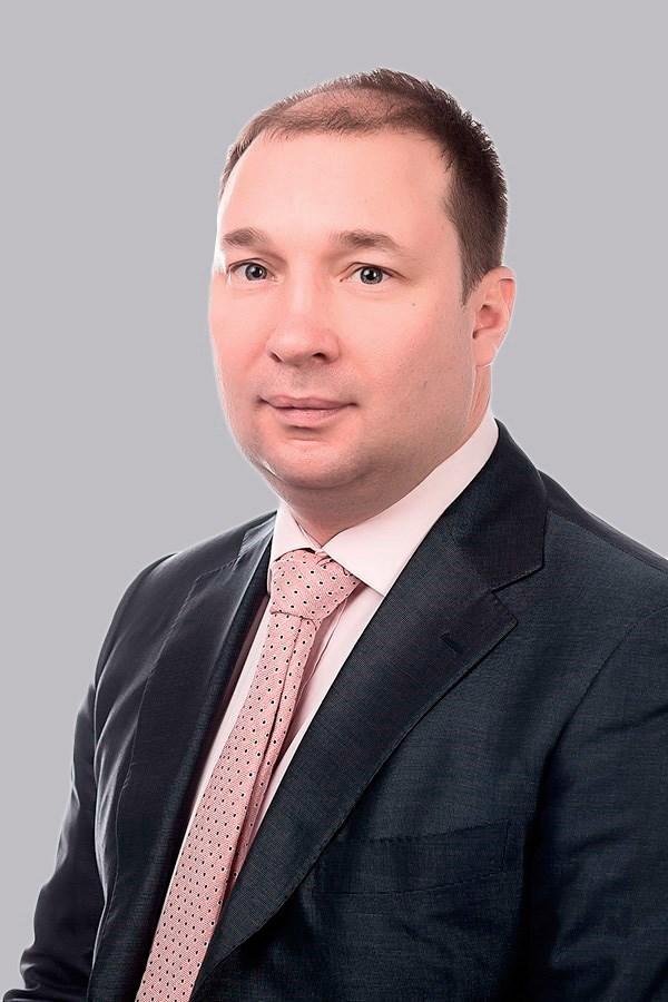 Александр Ошурко