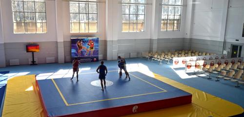 спорт.png (500×239)