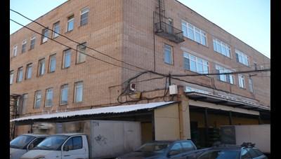 здание.jpg (500×306)
