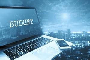 бюджет.jpg (500×334)