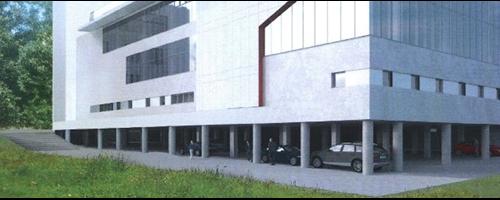 дом-на-ногах.png (500×197)