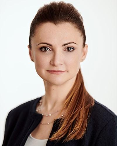 Ганеева Светлана Валерьевна