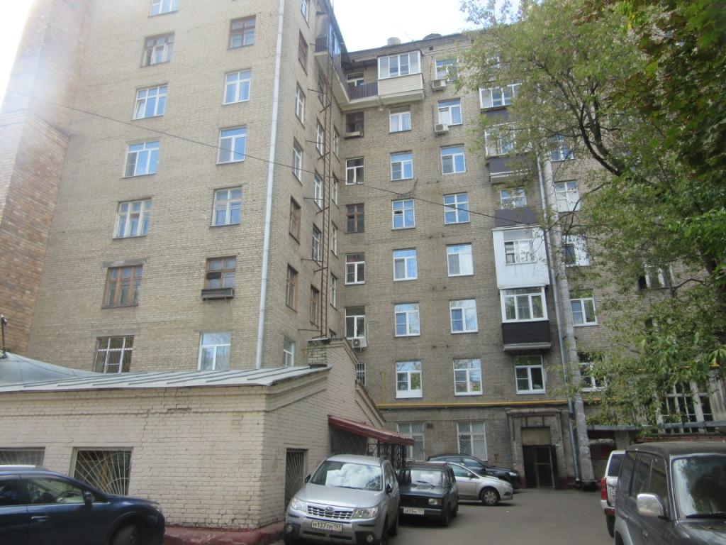 Аренда офиса 15 кв Костякова улица Аренда офиса 50 кв Полковая улица