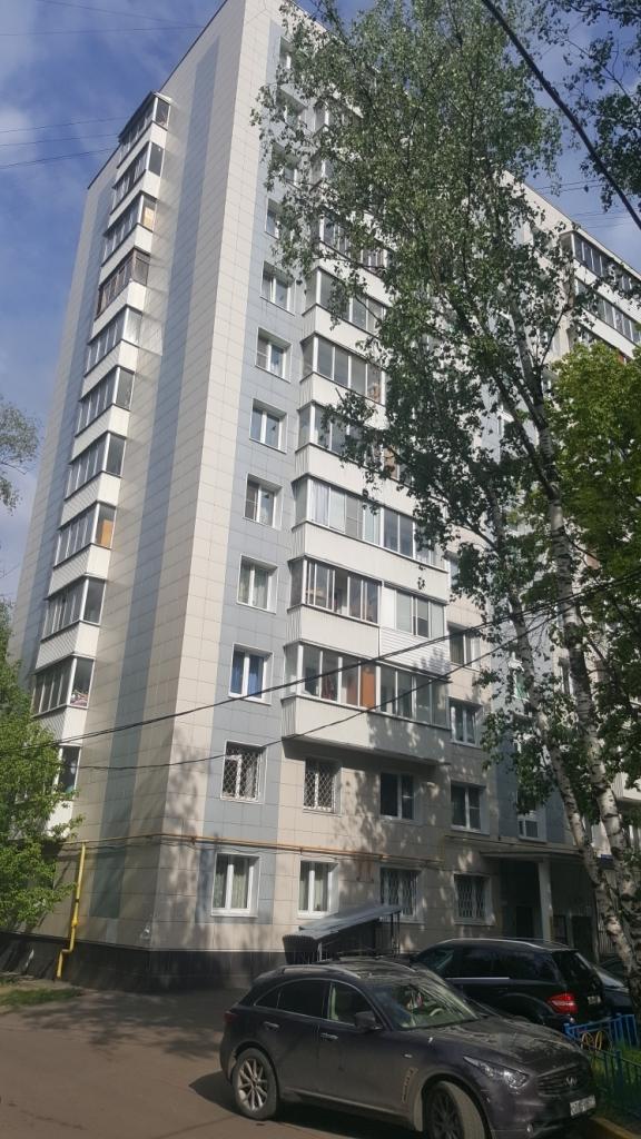 Аренда офиса 15 кв Коштоянца улица бухгалтерский учет аренда офиса